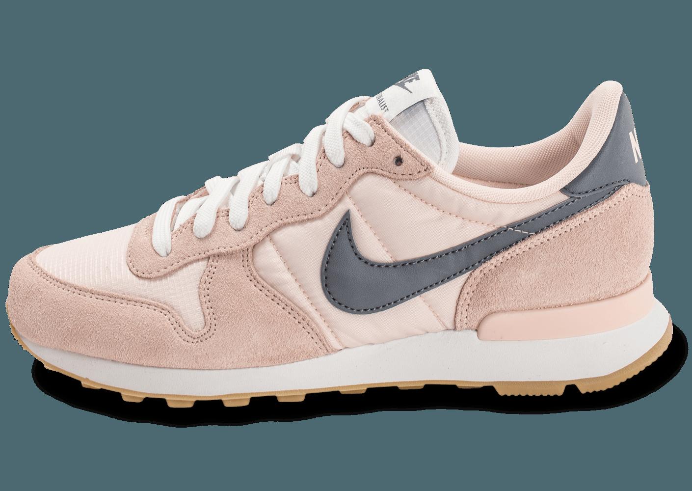 acheter nike internationalist,Acheter Nike Internationalist