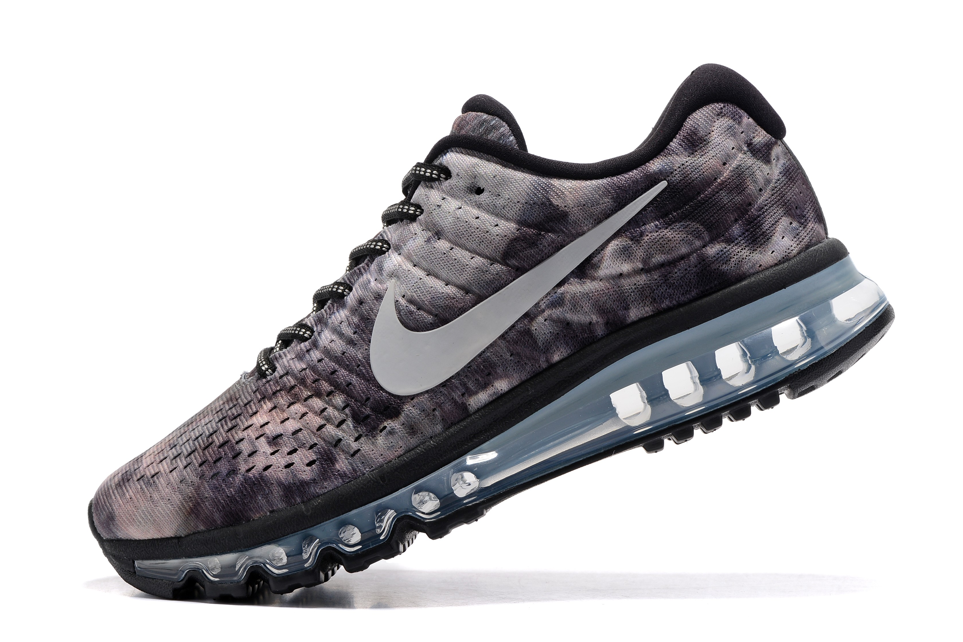 air max hommes solde