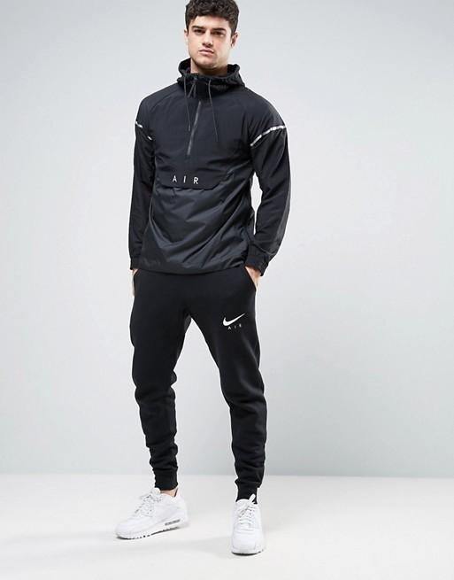 Nike In 16392 Imaginary Ensemble Basket Homme Max 0qwezaz Air 2019 TwIA8a