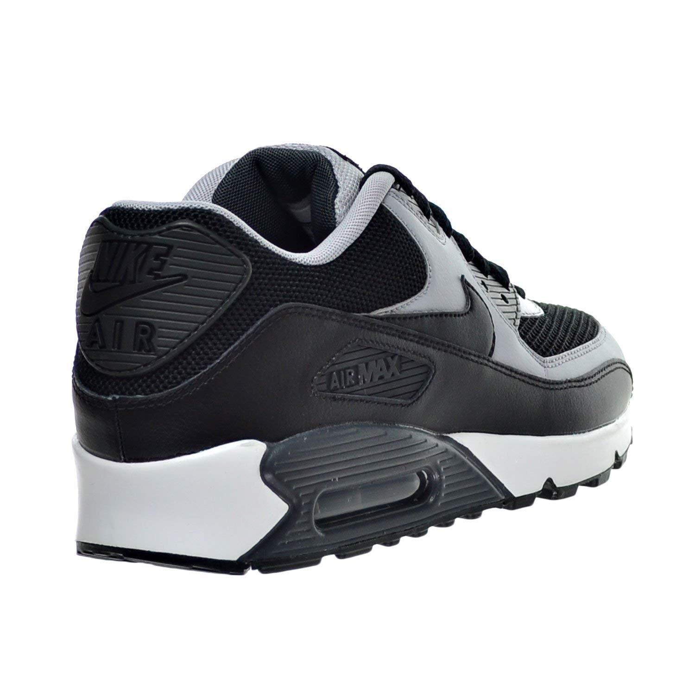Nike Amazon Dihywe29 Max Basket Air kOlwTXZiuP