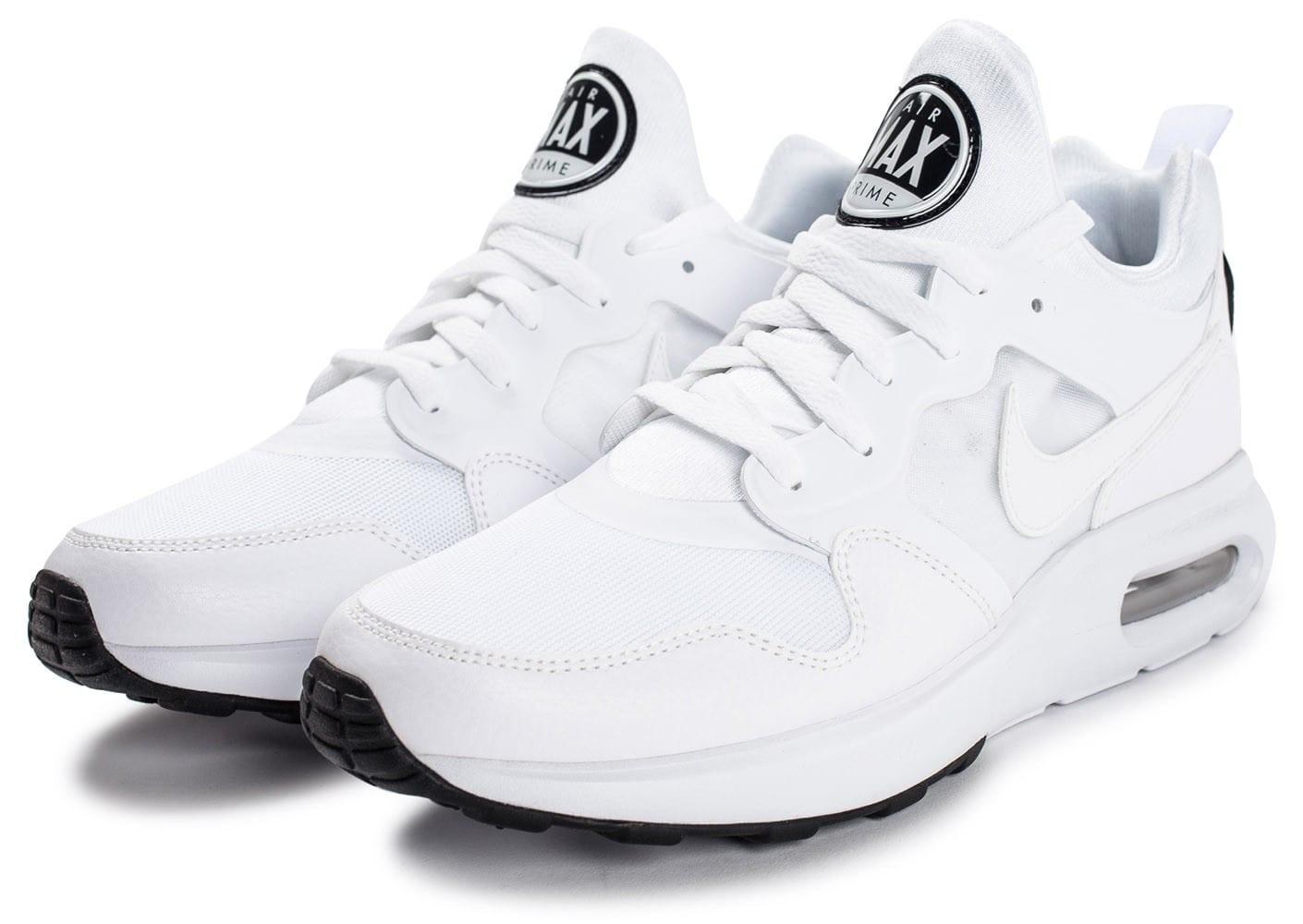 Nouveautes Nike Chaussures Chaussures Chaussures Nouveautes Nouveautes Nike Chaussures Nike Nike Nouveautes E29DIWH