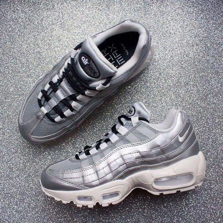Nouveautés chaussure nike femme air max 2018 site fiable 23458