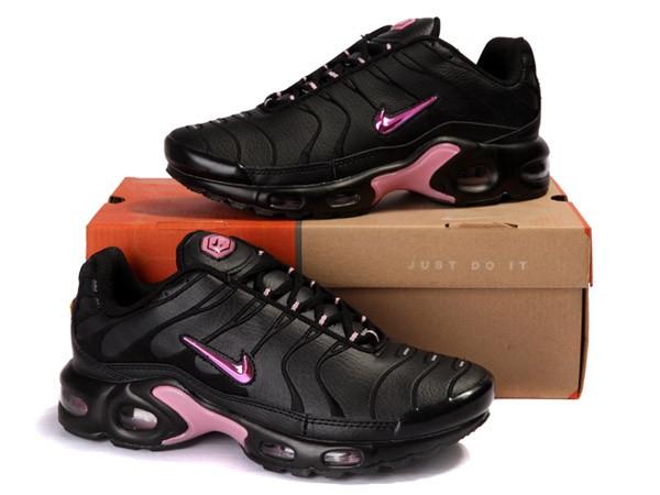 chaussure nike tn femme pas cher