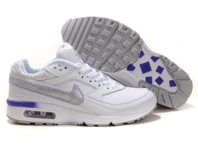 47f638c142 Pas Cher air max bw pas cher chine France 1389. Enlarge