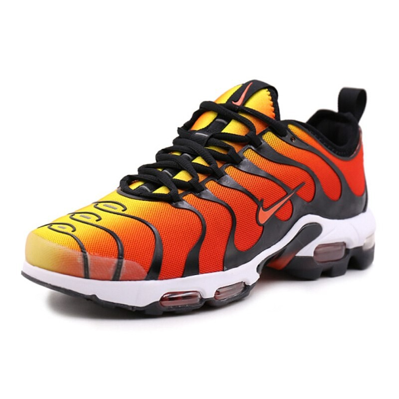 intersport air max 270