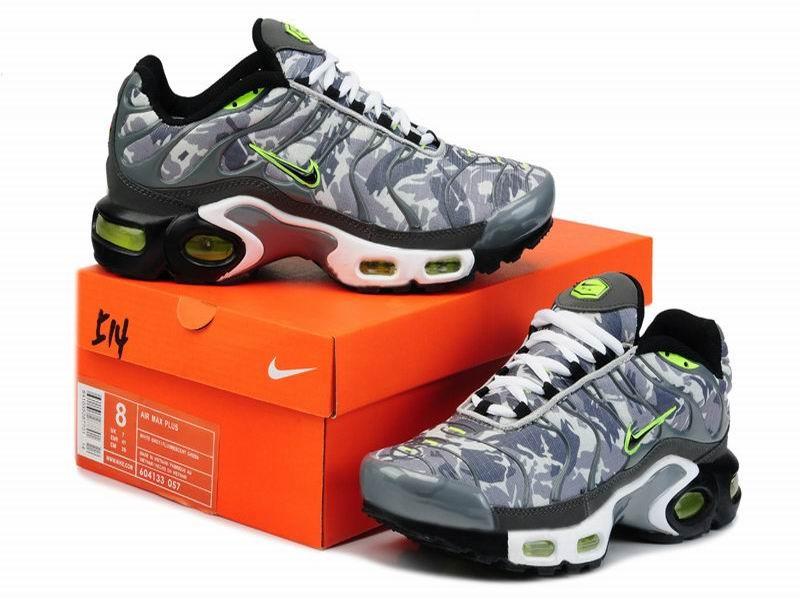 Nike Pas Chaussure Site De Cher Tn m8Nnw0