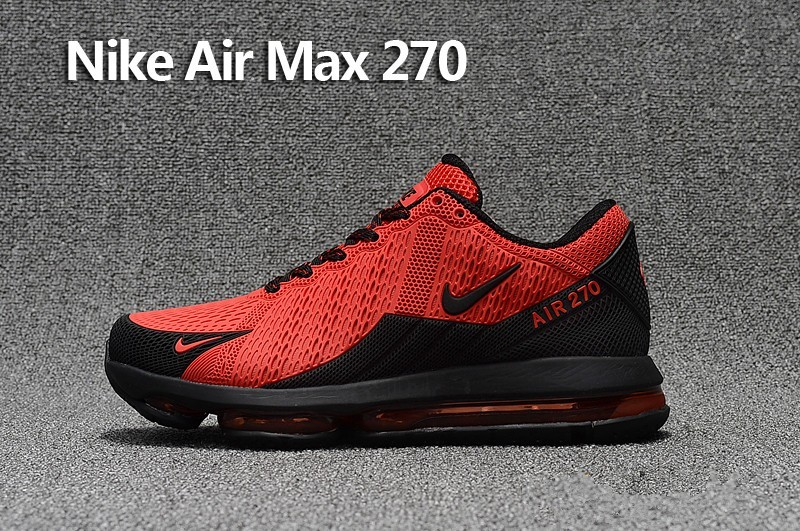 Shop air max 270 femme rouge Site Officiel 24808