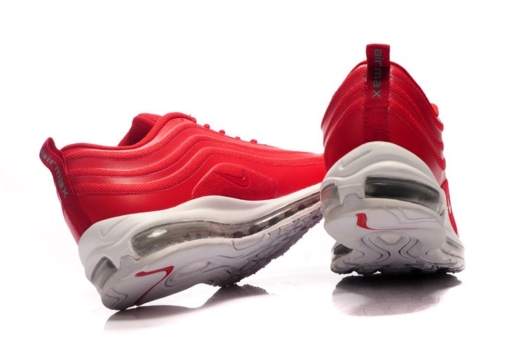 no sale tax san francisco sale Shop air max 97 rouge femme livraison gratuite 14325