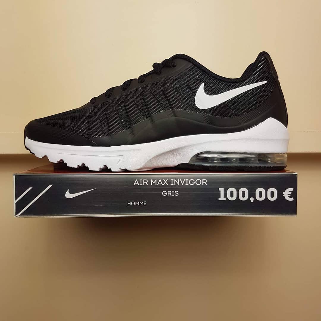 air max noir sport 2000