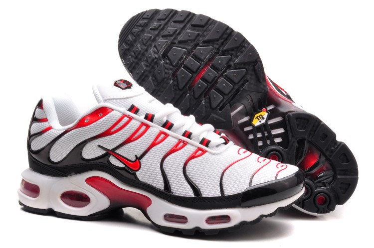 36451 Homme Shop Nike Tn Chaussures 35a4ljr 6fvYbg7y