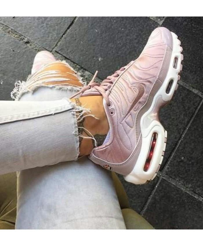 nike tuned femme pas cher