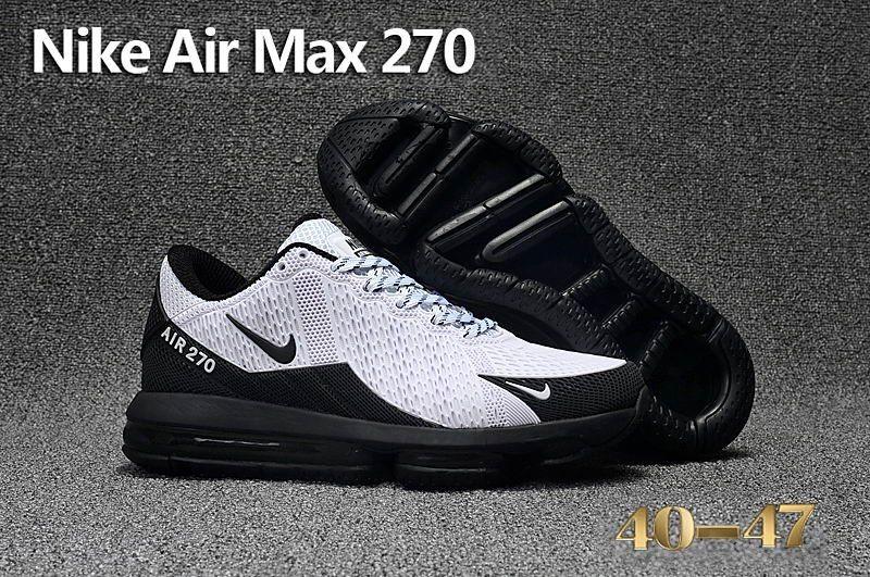 nike air max 270 junior pas cher