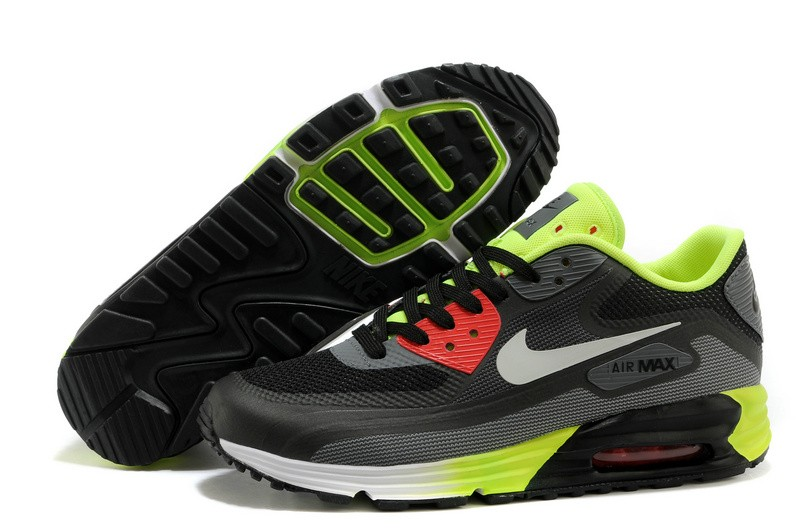Site air max 90 homme intersport en soldes 21657
