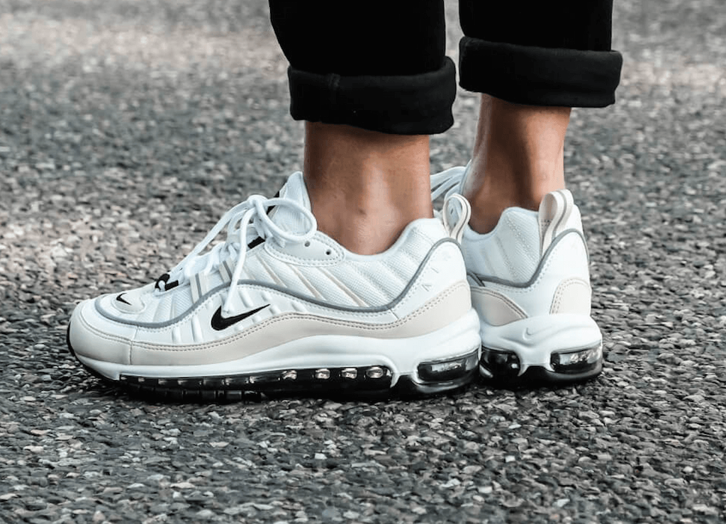 Site air max 98 fossil femme Chaussures 12691
