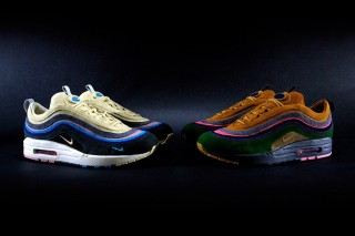air max sean wotherspoon pas cher