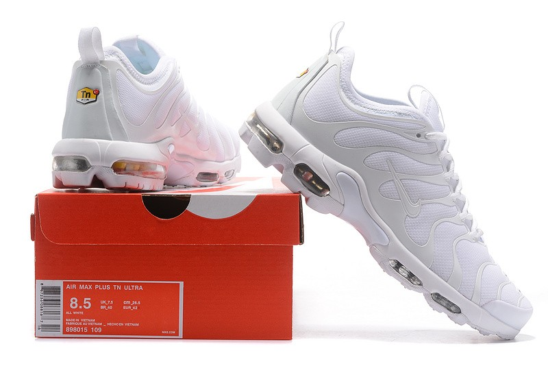 nike pas cher chine paypal