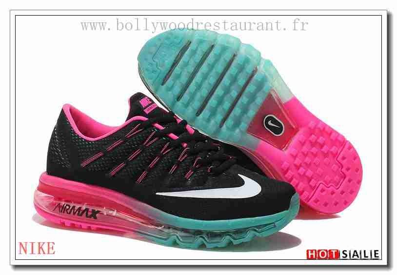chaussure nike femme air