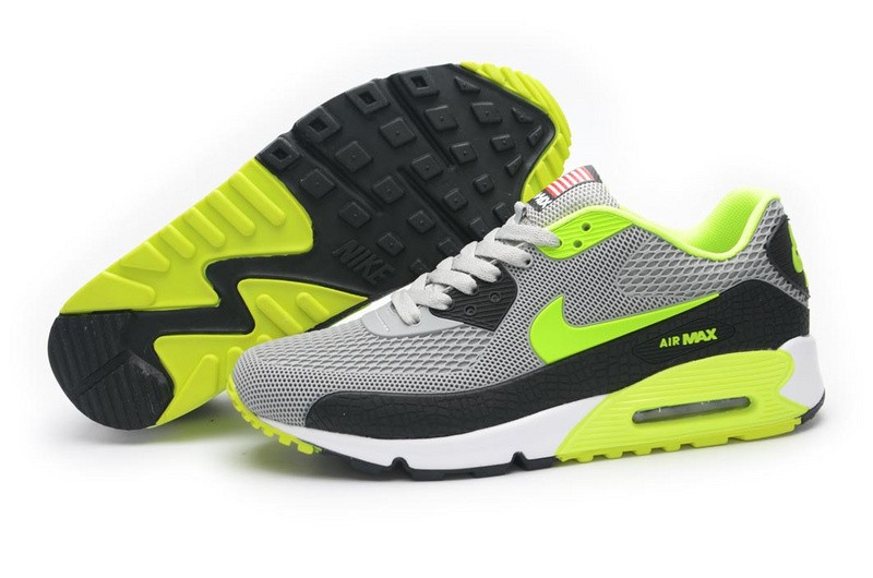Cxwbeord 21704 Air 90 Soldes Chaussures Max La Homme Nike Redoute u3TJc51lFK