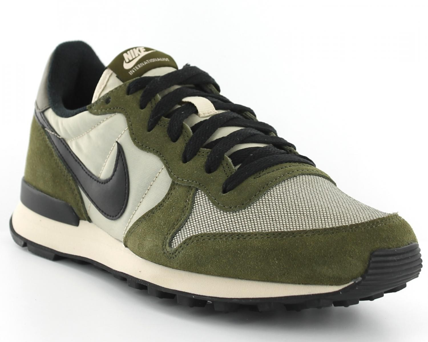 soldes nike internationalist