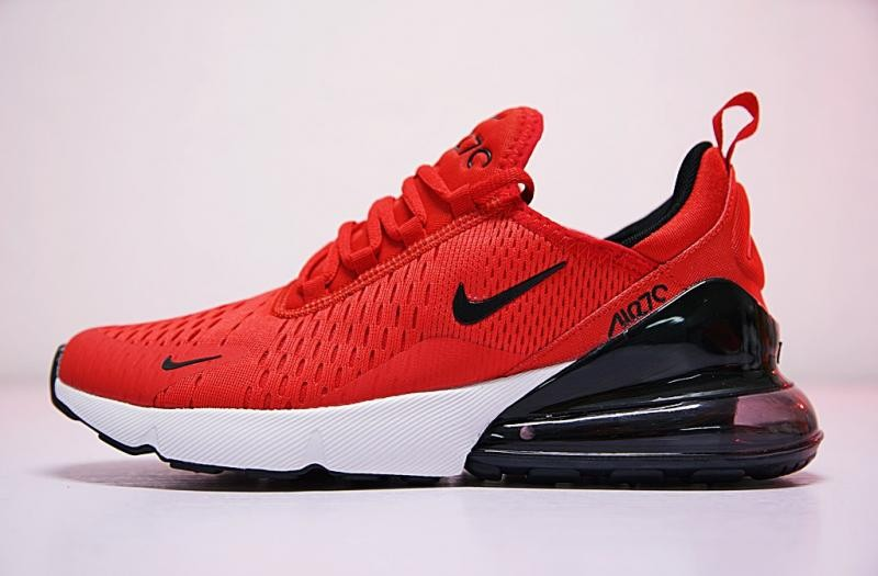 Air Nike Max Homme Cdiscount Basket mNOvny0w8