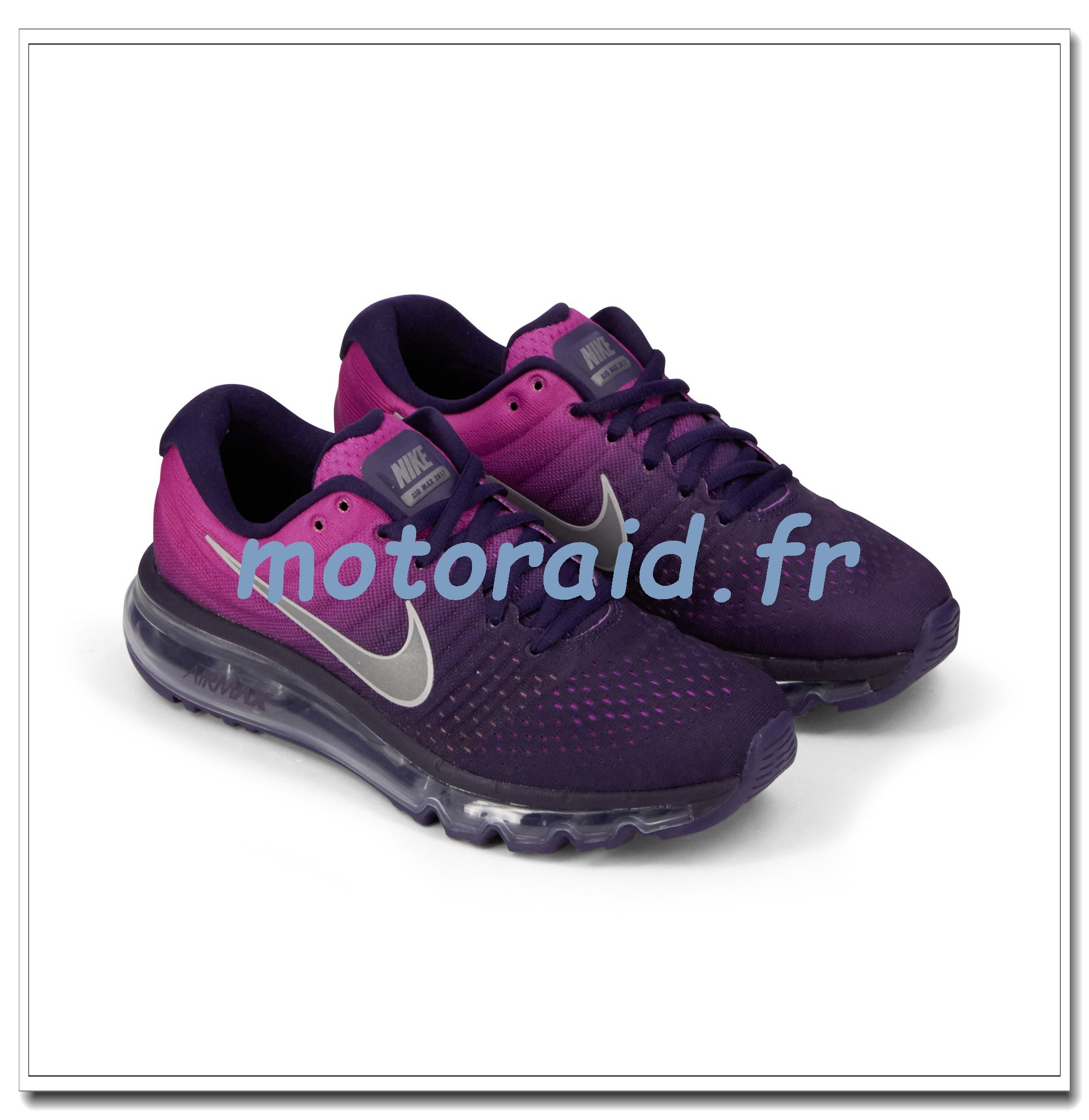www.lifeisadiy.fr