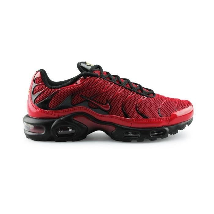 nike tn femme rouge bordeaux buy clothes shoes online