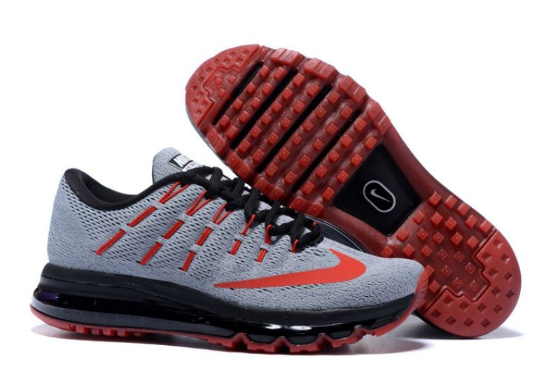 nike tn requin homme foot locker