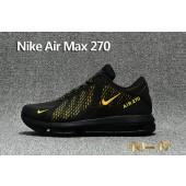 2019 air max 270 noir 2019 521