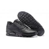 2019 air max 90 noir Chaussures 336