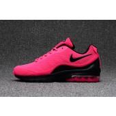 2019 air max 95 femme rose et noir Chaussures 14361