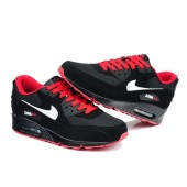 2019 air max classic bw rouge et noir Site Officiel 24602