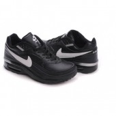 2019 air max classic bw solde Pas Cher 10447