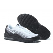 2019 air max invigor homme intersport prix en cours 16822