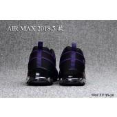 2019 basket nike air max 2018 femme Chaussures 23427