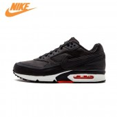 2019 nike air max homme bw en france 15856