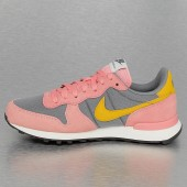 2019 nike internationalist femme rose et jaune en france 31328