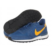 2019 nike internationalist homme bleu jaune en vente 32420
