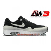 Achat air max 1 pas cher site fiable 97