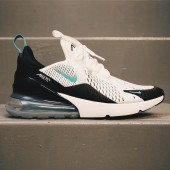 Achat air max 270 blanche zalando destockage 30109