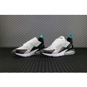 Achat air max 270 solde Site Officiel 531
