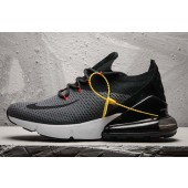 Achat air max 270 solde site fiable 535