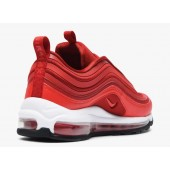 Achat air max 97 ultra femme rouge Pas Cher 14901