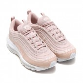 Achat air max 97 ultra rouge femme site fiable 24854