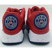 Achat air max psg rouge Chaussures 25930