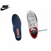 Achat air max psg solde Site Officiel 11329