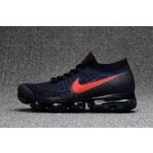 Achat air max vapor max homme Chaussures 17478