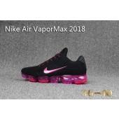 Achat air max vapormax femme rose 2019 15054