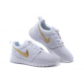 Achat basket nike tn femme blanche Pas Cher 36336