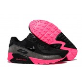 Acheter air max 90 solde Site Officiel 345