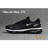 Acheter air max 98 rouge amazon livraison gratuite 24281
